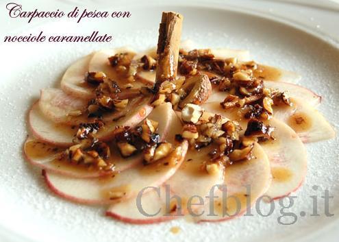 Cucina naturale di christian pagina 25 di 29 ricette facili per