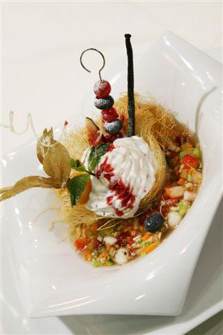 abbruzzino-dessert-oro.jpg