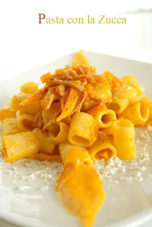 pasta-con-la-zucca1.jpg