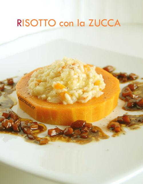 risotto-zucca.jpg