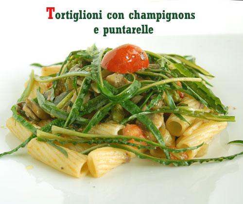 tortiglioni-puntarelle-e-ch.jpg