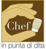 chef-finger-food.jpg