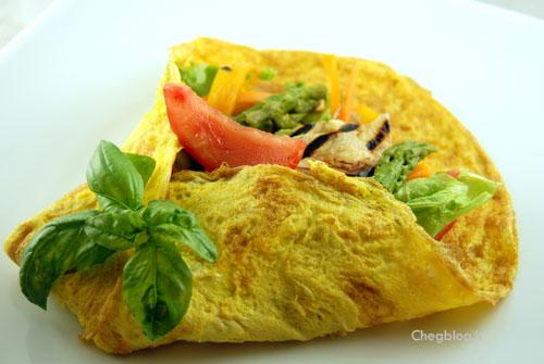 insalata-frittata2.jpg