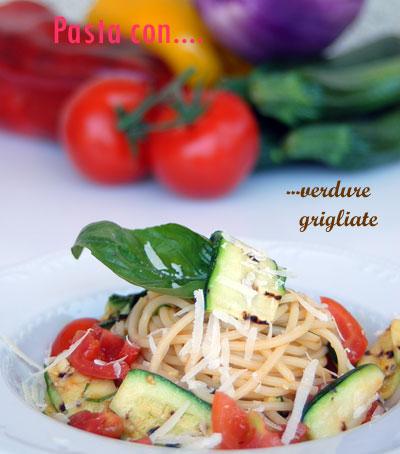 pasta-con-verdure-gligliate.jpg