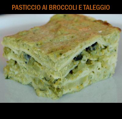 pasticcio-broccoli2.jpg