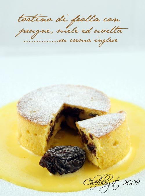 tortino-frolla-e-prugne4