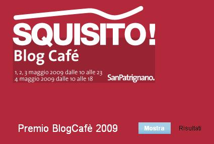 blog-cafe2009