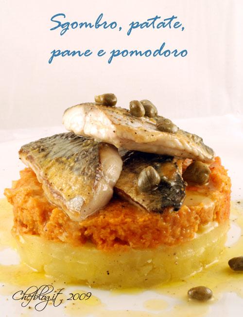 sgombro-patate1