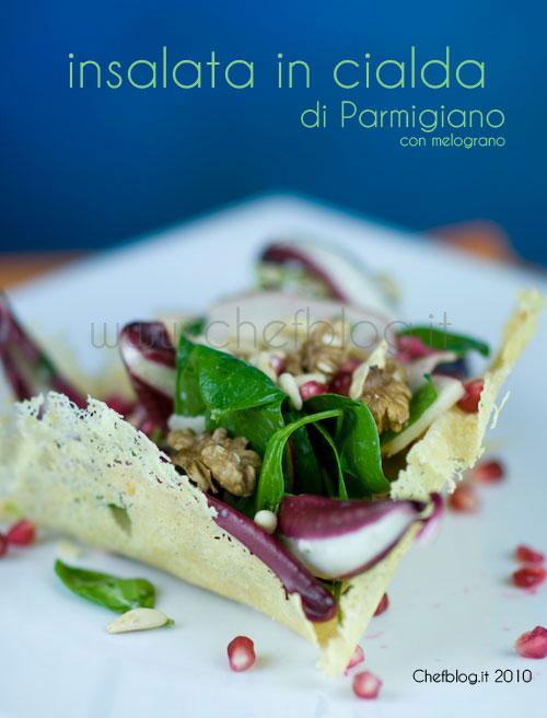 insalata-in-cialda-di-parmigiano