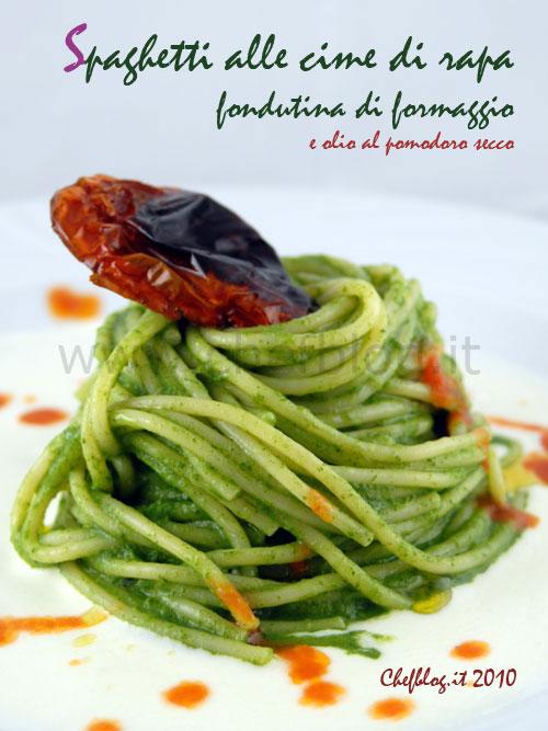 spaghetti-rape-fondutina