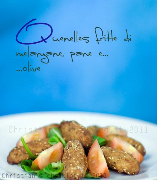 quenelles-fritte-di-melanzane