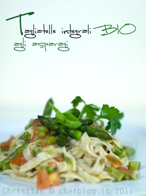 tagliatelle-bio-asparagi