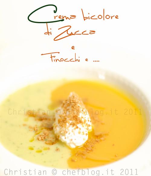 crema-bicolore-zucca-1