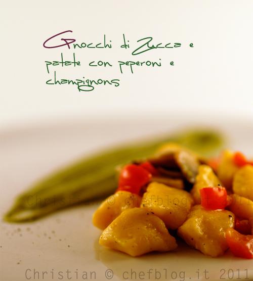 gnocchi-zucca-e-patate