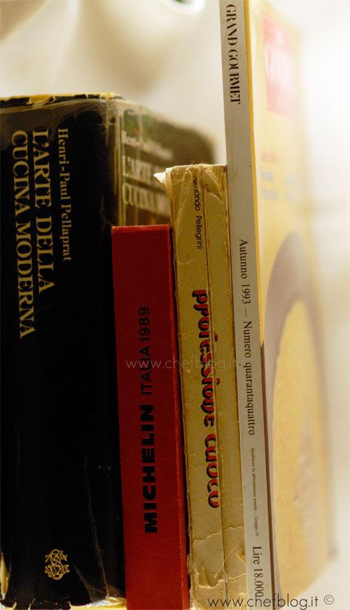 Libri di cucina per natale for Libri di cucina per principianti