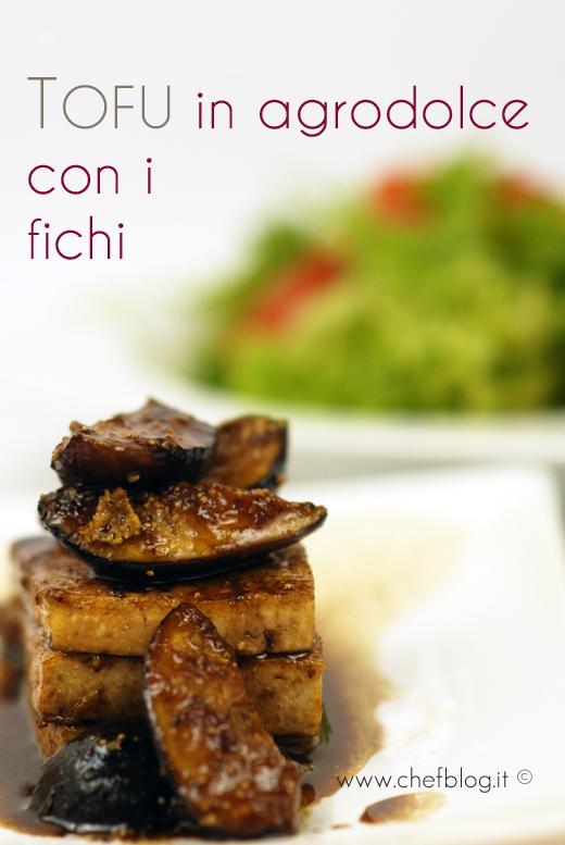 tofu ai fichi