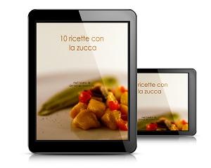 PDF – scarica gratis