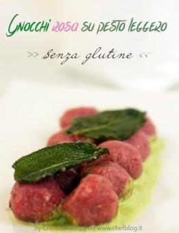 Gnocchi-senza-glutine