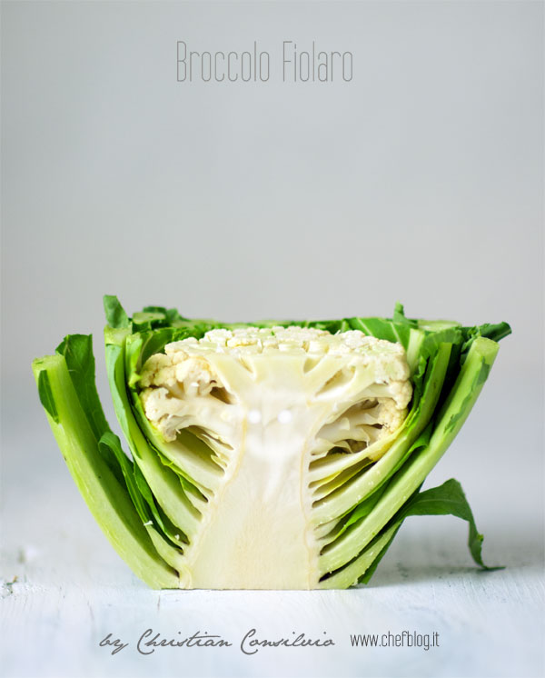 broccolo-fiolaro