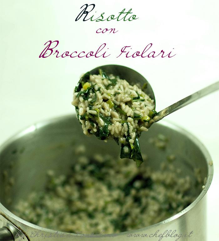 risotto-broccoli-fiolari