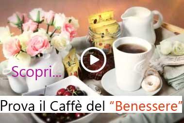 caffè-al-Ganoderma-dxn