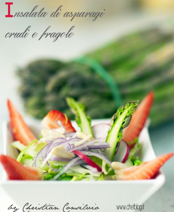 Insalata-di-asparagi-crudi
