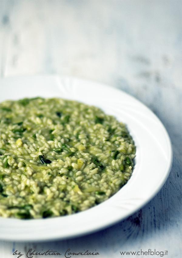 risotto-asparagi-selvatici