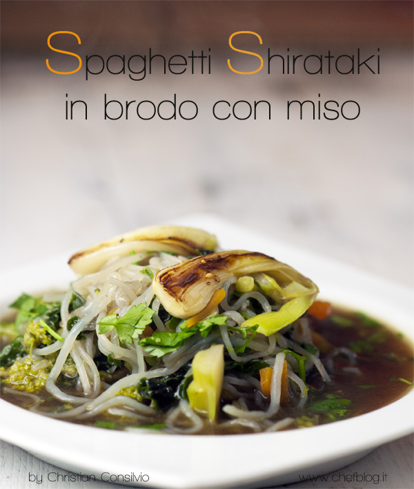 spaghetti-shirataki-miso