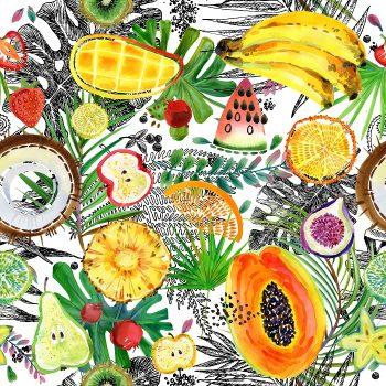 'Consumare i pasti': molto più che un modo di dire!